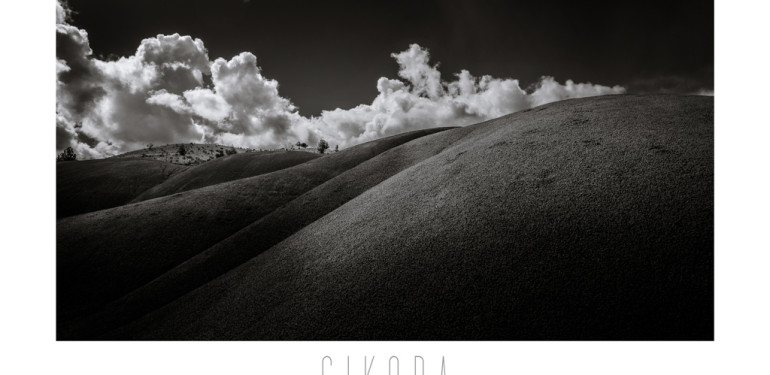 painted hills 11