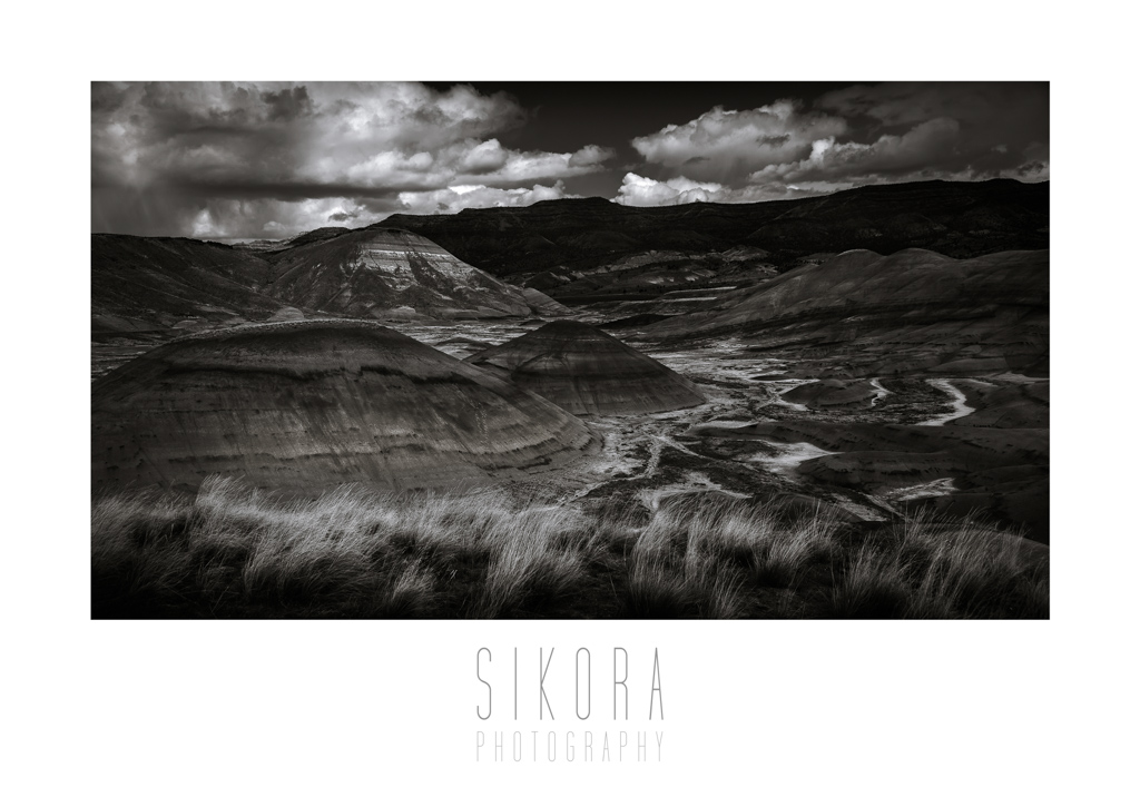 painted hills 22