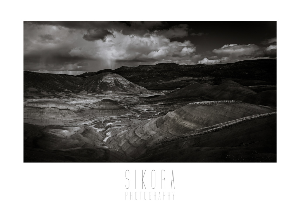 painted hills 23